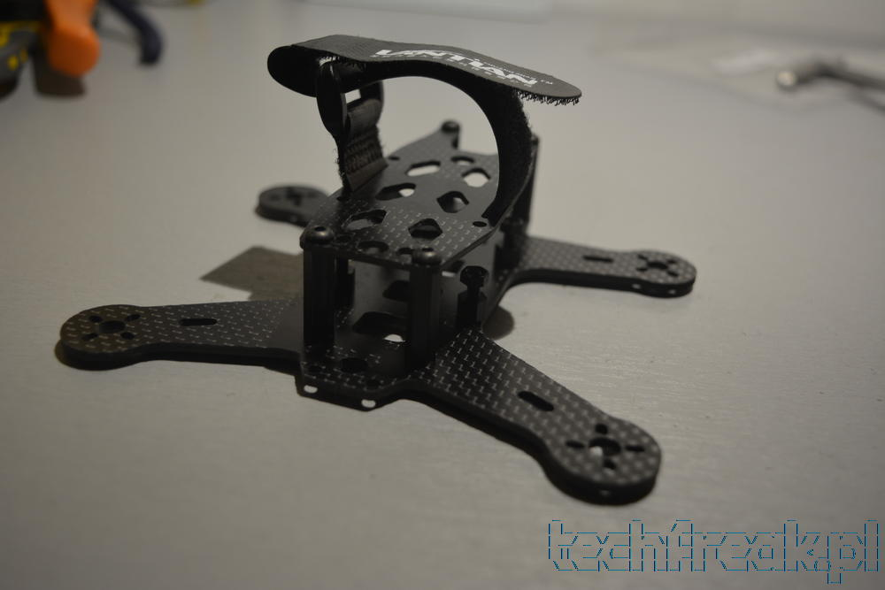 techfreak-fpv-rama-latinian-lt130-mini-rama-fpv-16