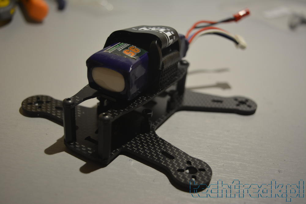 techfreak-fpv-rama-latinian-lt130-mini-rama-fpv-17