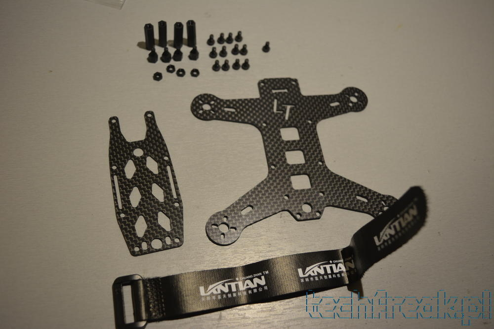 techfreak-fpv-rama-latinian-lt130-mini-rama-fpv-2