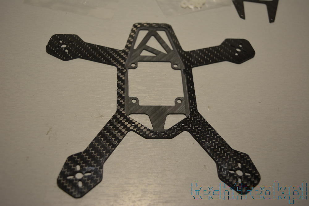 techfreak-micro-fpv-frame-et150-diatone-1