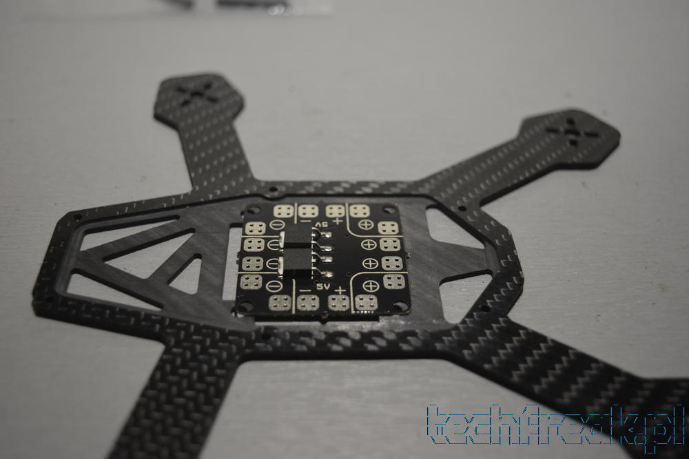 techfreak-micro-fpv-frame-et150-diatone-10
