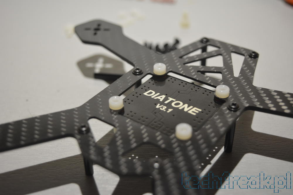 techfreak-micro-fpv-frame-et150-diatone-13