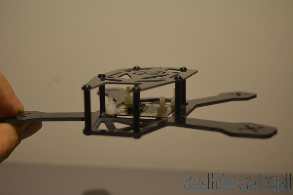 techfreak-micro-fpv-frame-et150-diatone-14