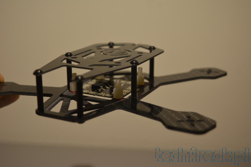 techfreak-micro-fpv-frame-et150-diatone-15
