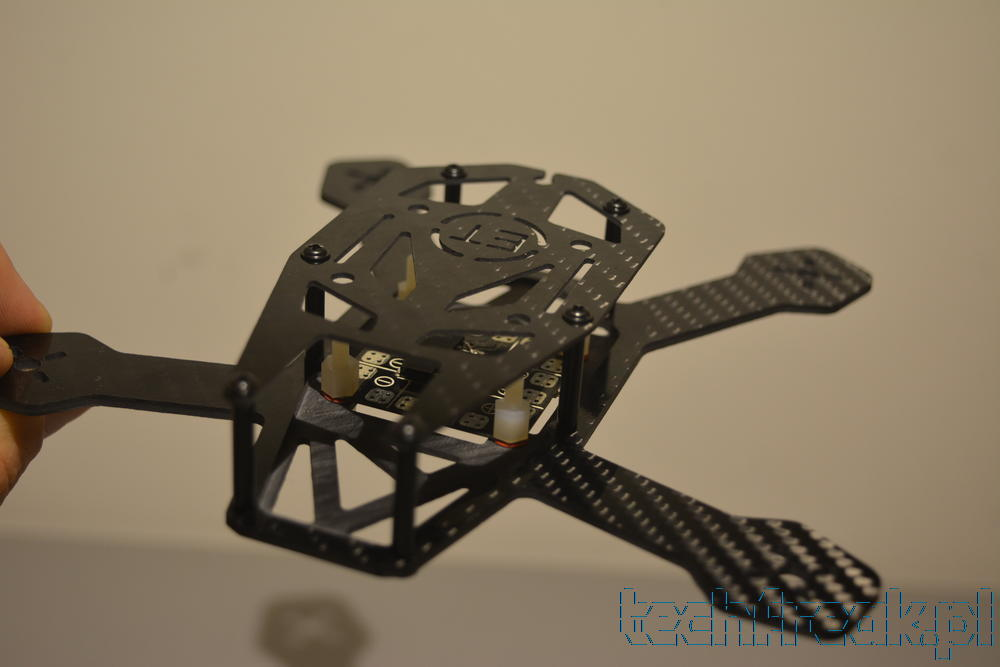 techfreak-micro-fpv-frame-et150-diatone-16