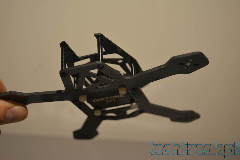 techfreak-micro-fpv-frame-et150-diatone-17