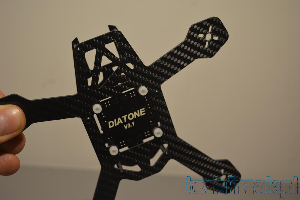 techfreak-micro-fpv-frame-et150-diatone-18