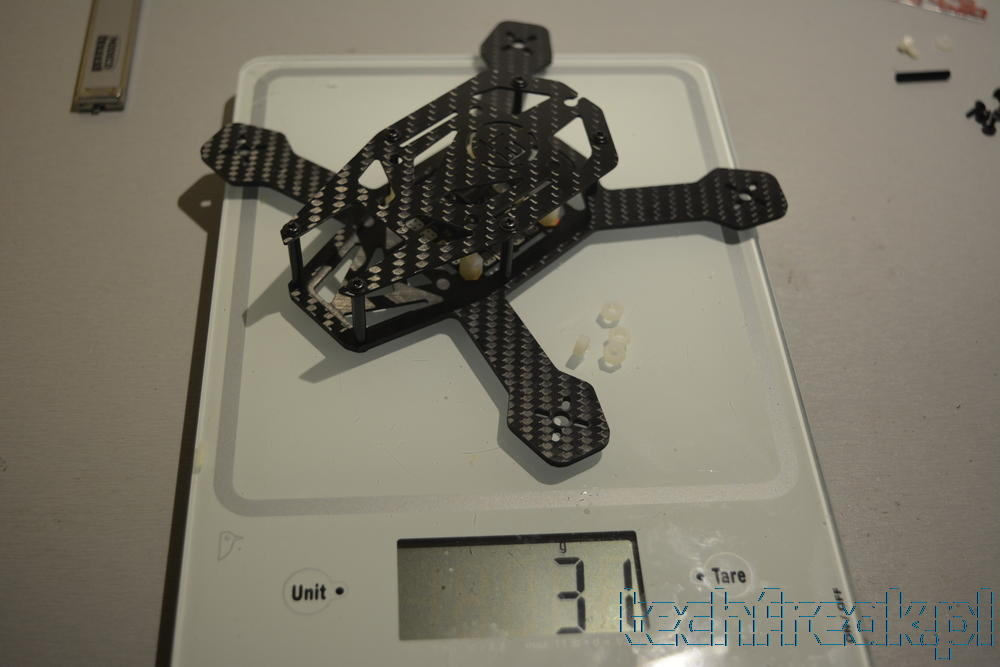 techfreak-micro-fpv-frame-et150-diatone-20