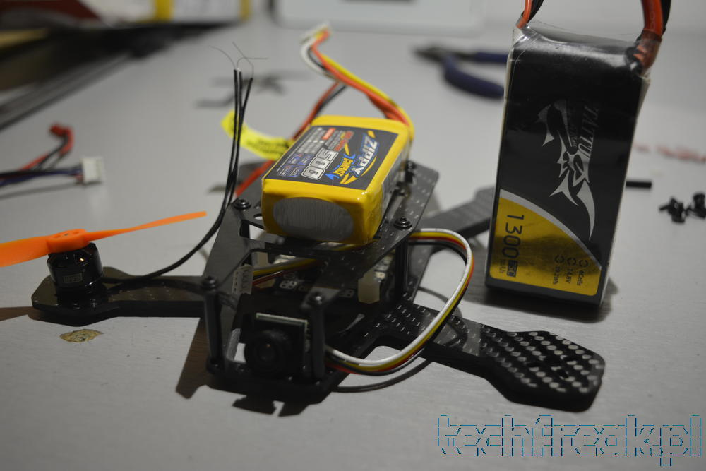techfreak-micro-fpv-frame-et150-diatone-21