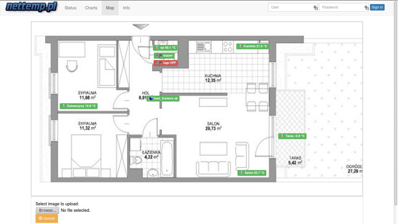 techfreak-nettemp-mapka-rozmieszczenia-czujnikwo-1