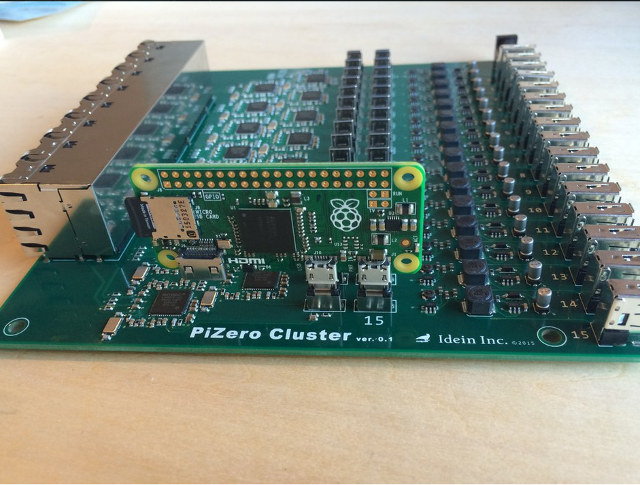 techfreak-raspberry-pi-zero-laster-3