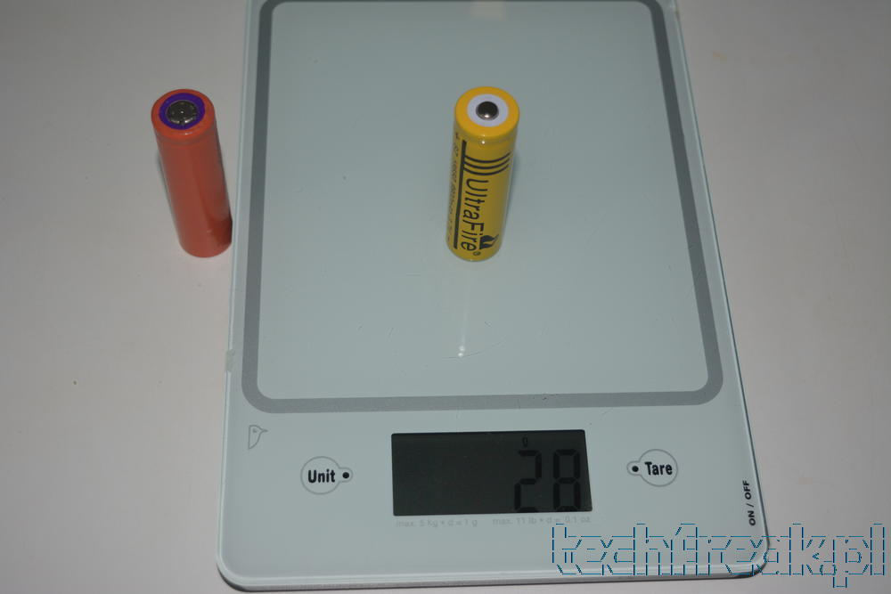 techfreak-ultrafire-18650-9900mah-2