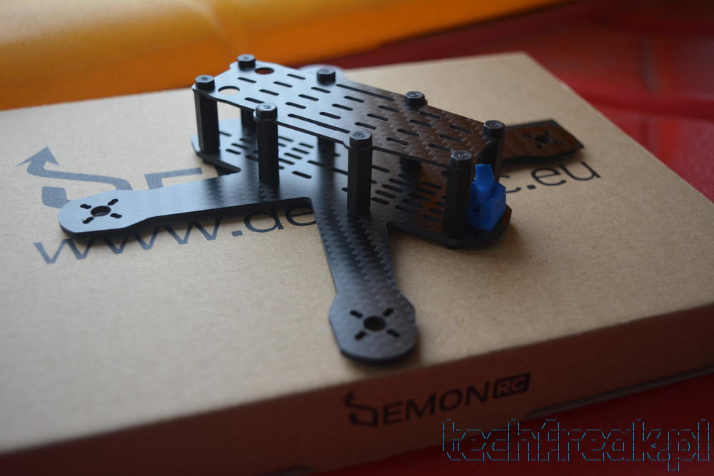 techfreak-fpv-micro-frame-nox3-demonrc-11