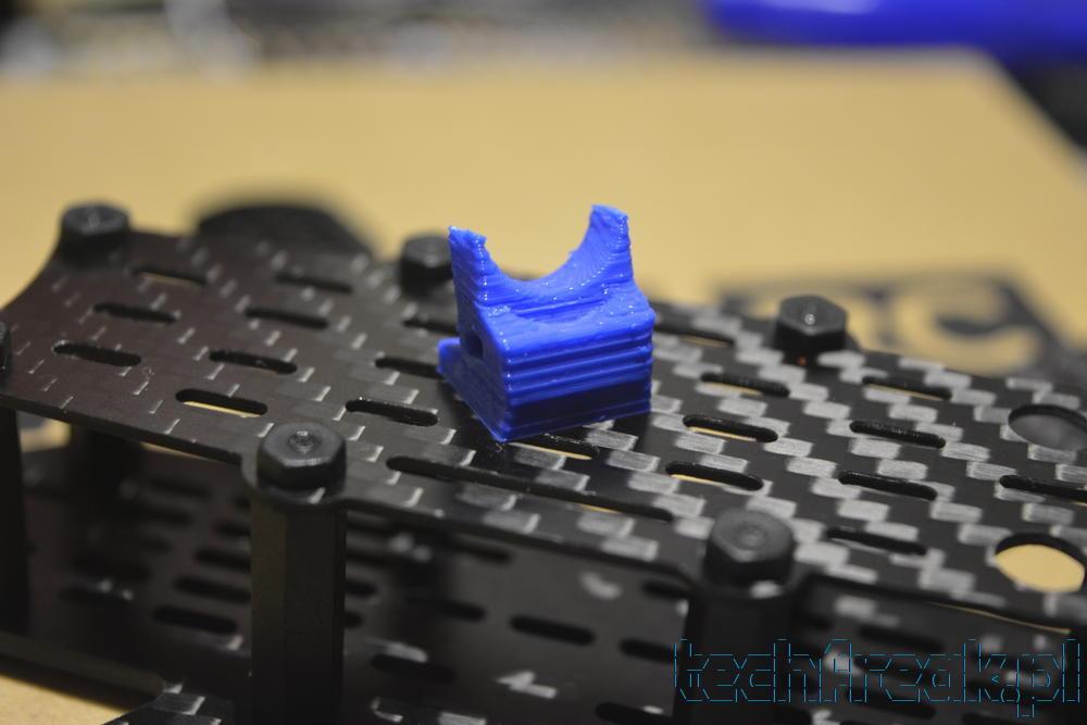 techfreak-fpv-micro-frame-nox3-demonrc-14