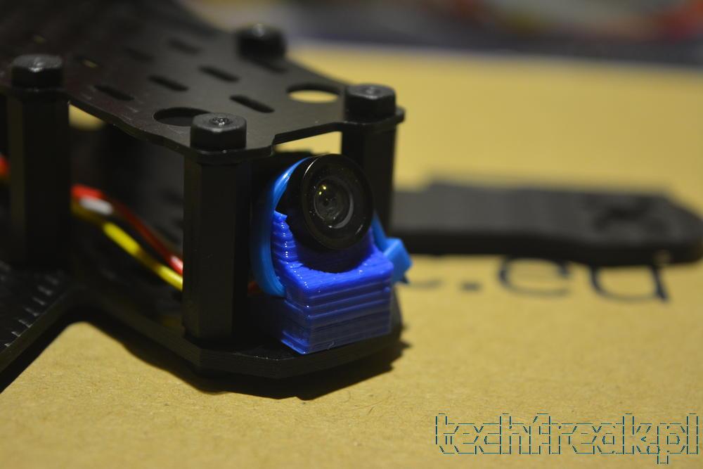 techfreak-fpv-micro-frame-nox3-demonrc-17