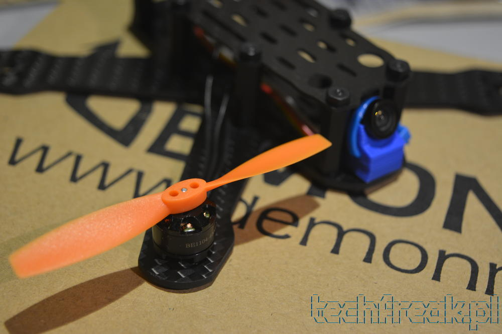 techfreak-fpv-micro-frame-nox3-demonrc-18