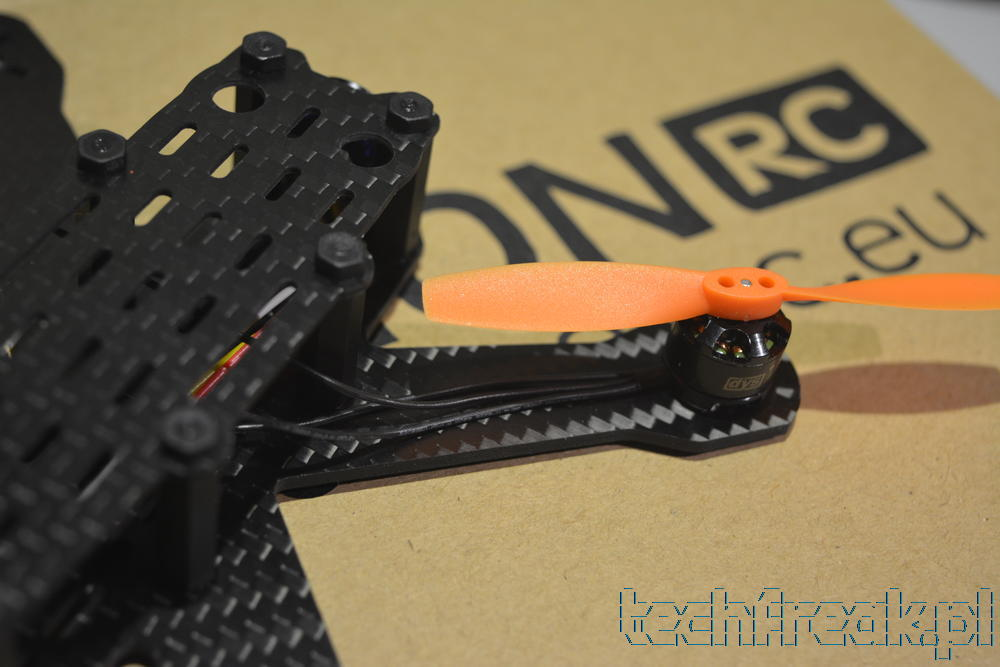 techfreak-fpv-micro-frame-nox3-demonrc-19