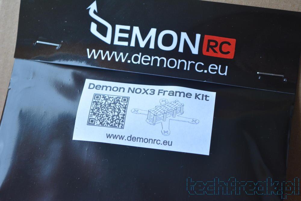 techfreak-fpv-micro-frame-nox3-demonrc-2