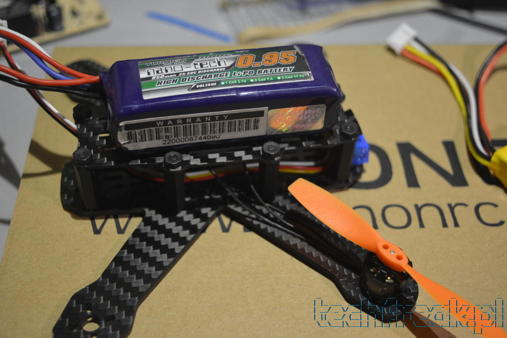 techfreak-fpv-micro-frame-nox3-demonrc-20
