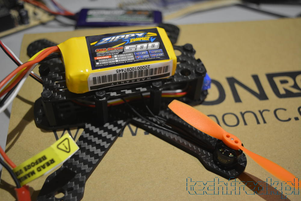 techfreak-fpv-micro-frame-nox3-demonrc-21