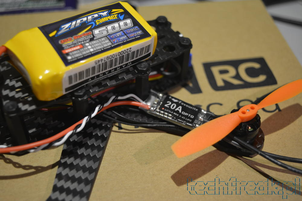 techfreak-fpv-micro-frame-nox3-demonrc-22