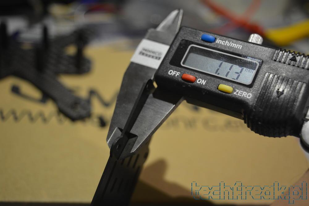 techfreak-fpv-micro-frame-nox3-demonrc-24