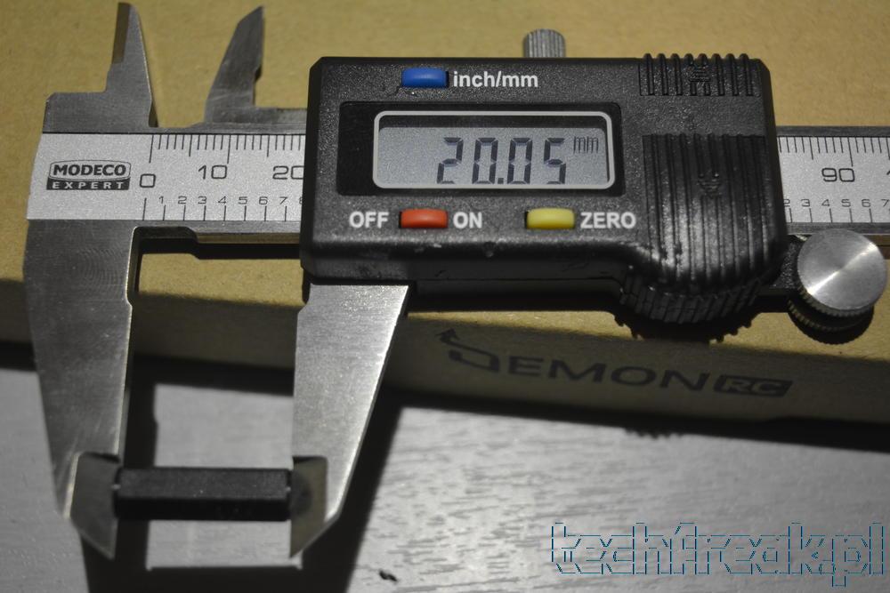 techfreak-fpv-micro-frame-nox3-demonrc-26