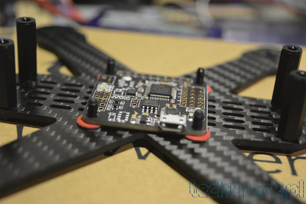 techfreak-fpv-micro-frame-nox3-demonrc-27