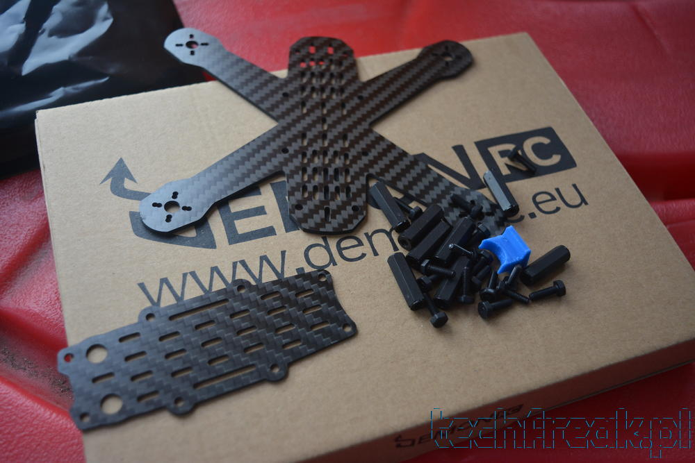 techfreak-fpv-micro-frame-nox3-demonrc-6