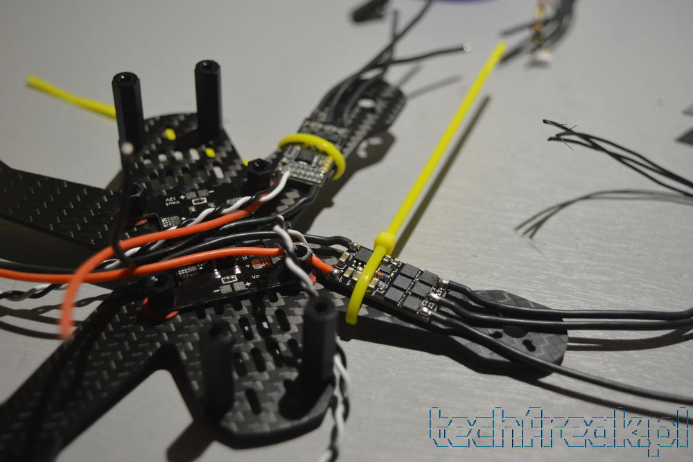 techfreak-fpv-mini-micro-frame-nox3-10