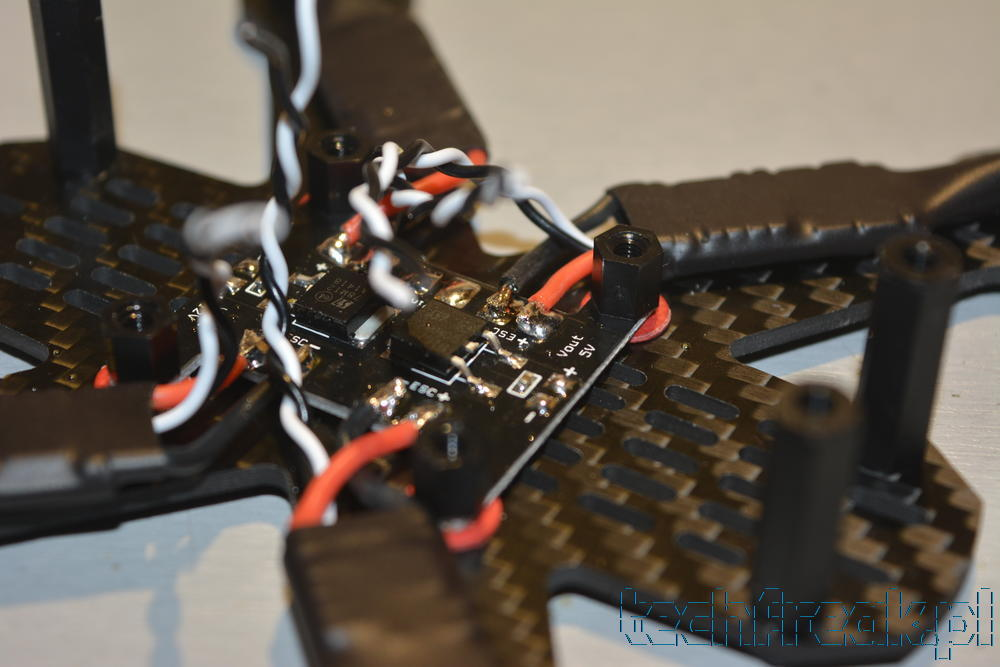 techfreak-fpv-mini-micro-frame-nox3-15