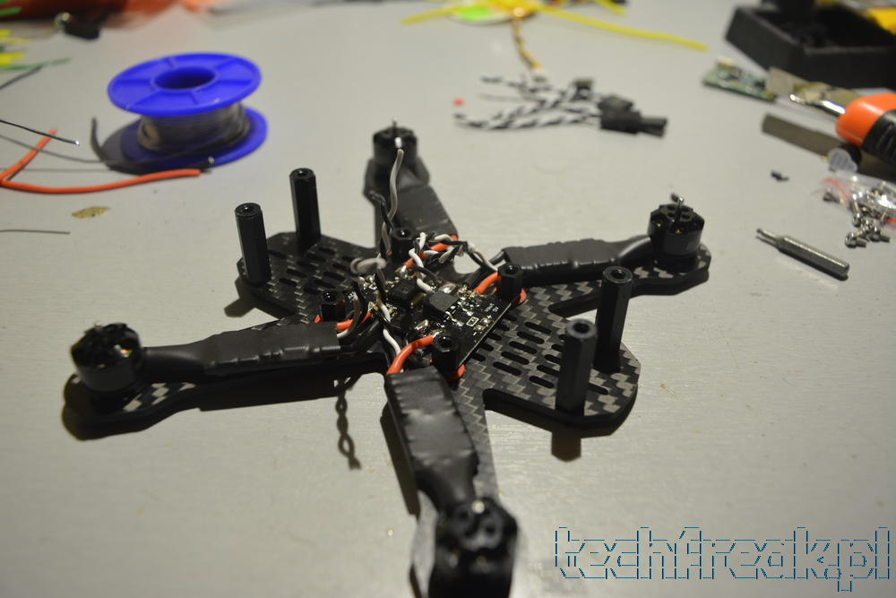 techfreak-fpv-mini-micro-frame-nox3-16