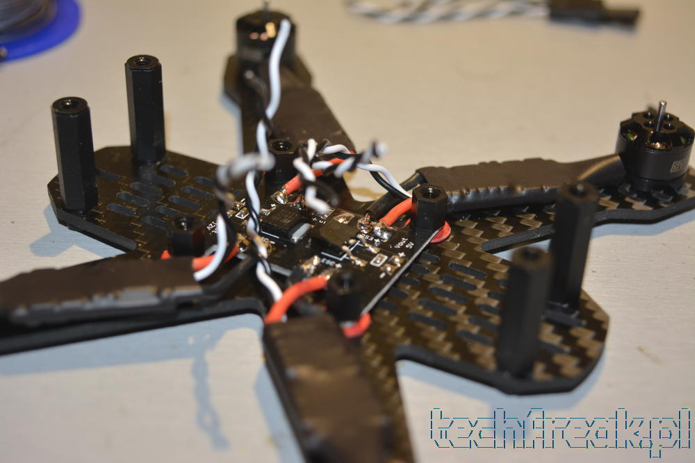 techfreak-fpv-mini-micro-frame-nox3-17
