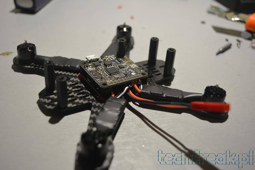 techfreak-fpv-mini-micro-frame-nox3-18