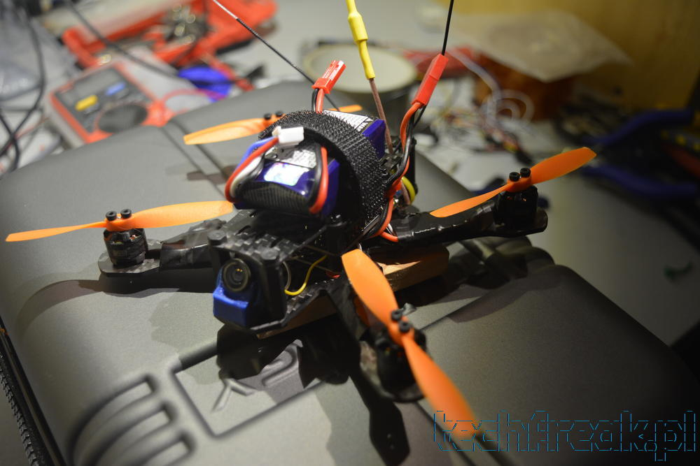 techfreak-fpv-mini-micro-frame-nox3-21