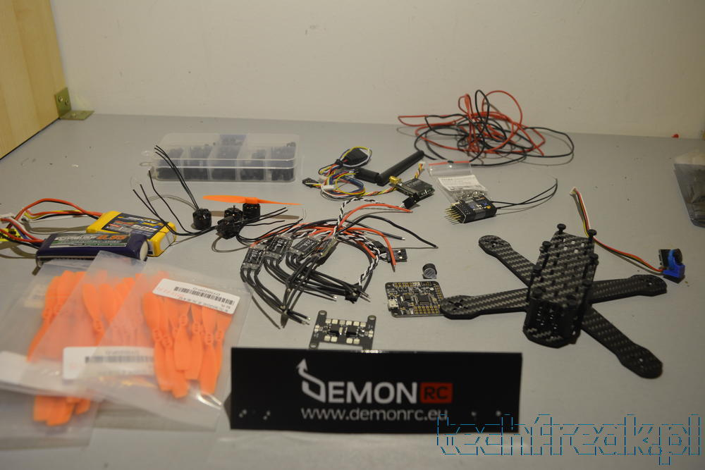 techfreak-fpv-mini-micro-frame-nox3-3