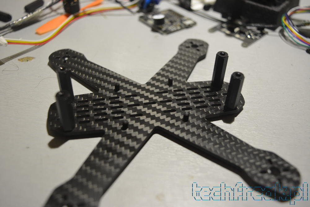 techfreak-fpv-mini-micro-frame-nox3-6