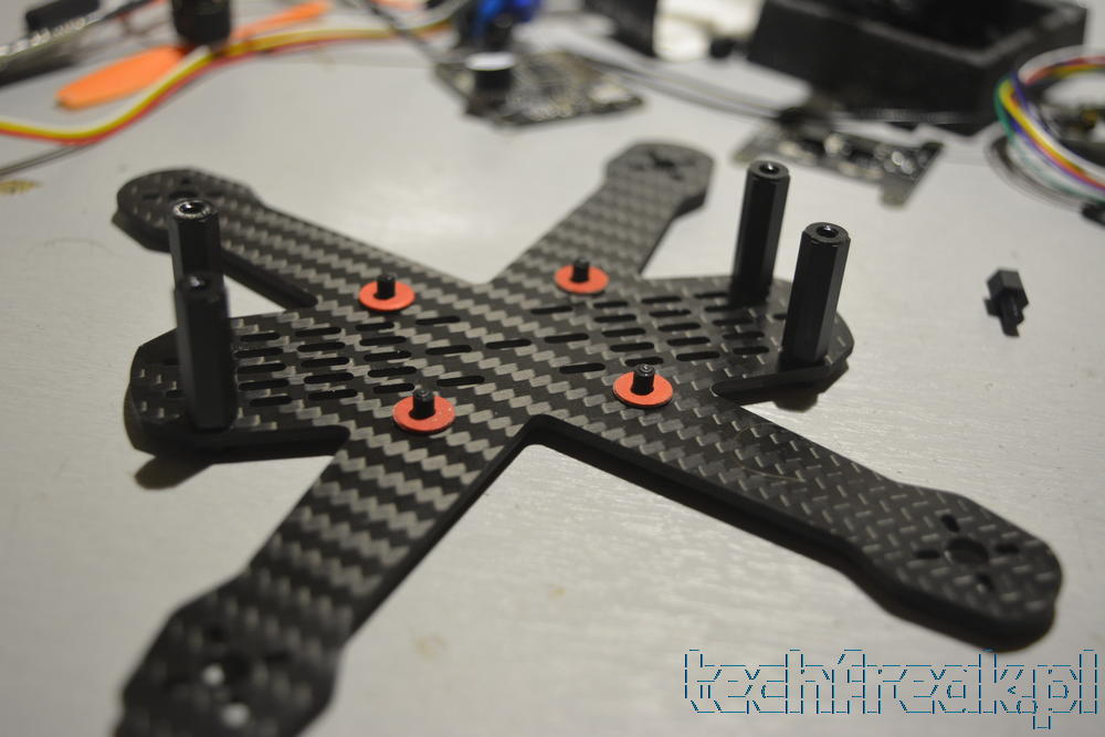 techfreak-fpv-mini-micro-frame-nox3-7