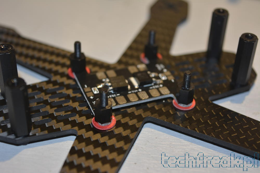 techfreak-fpv-mini-micro-frame-nox3-8