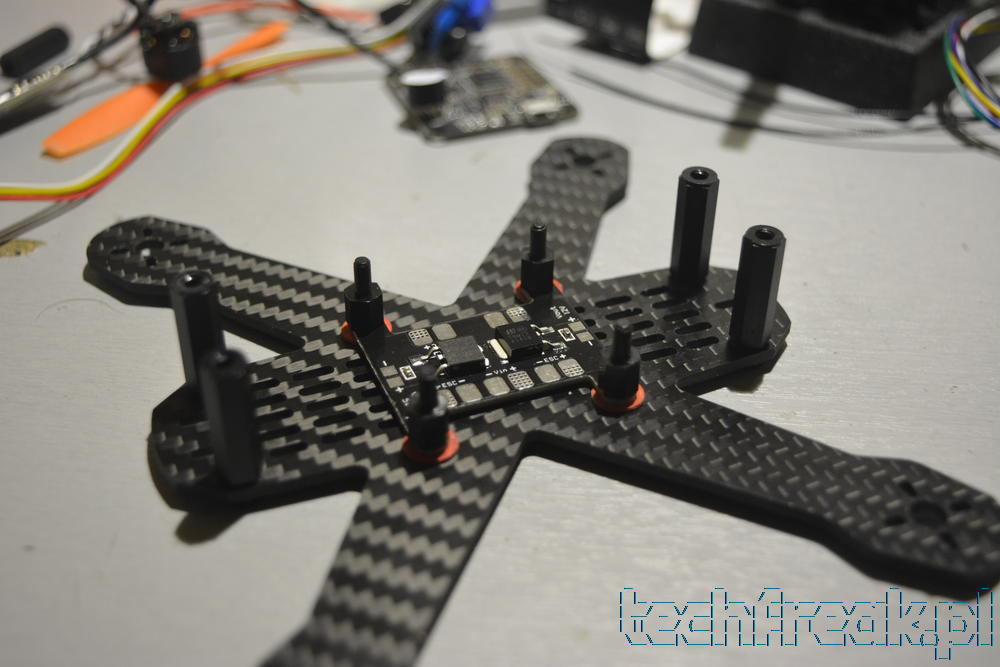 techfreak-fpv-mini-micro-frame-nox3-9