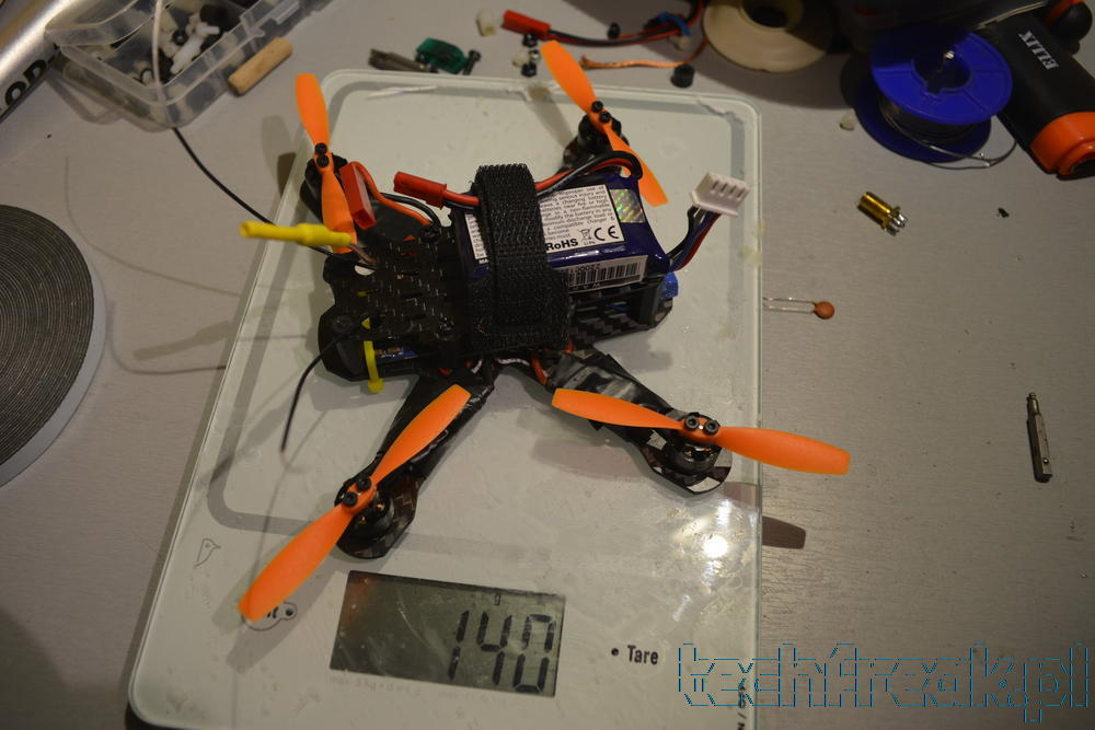 techfreak-fpv-mini-micro-frame-nox3-cleanflight-demonrc-1
