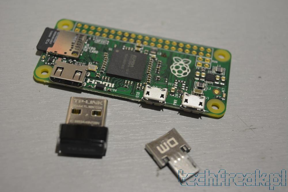 techfreak-raspberry-pi-konfiguracja-wifi-2