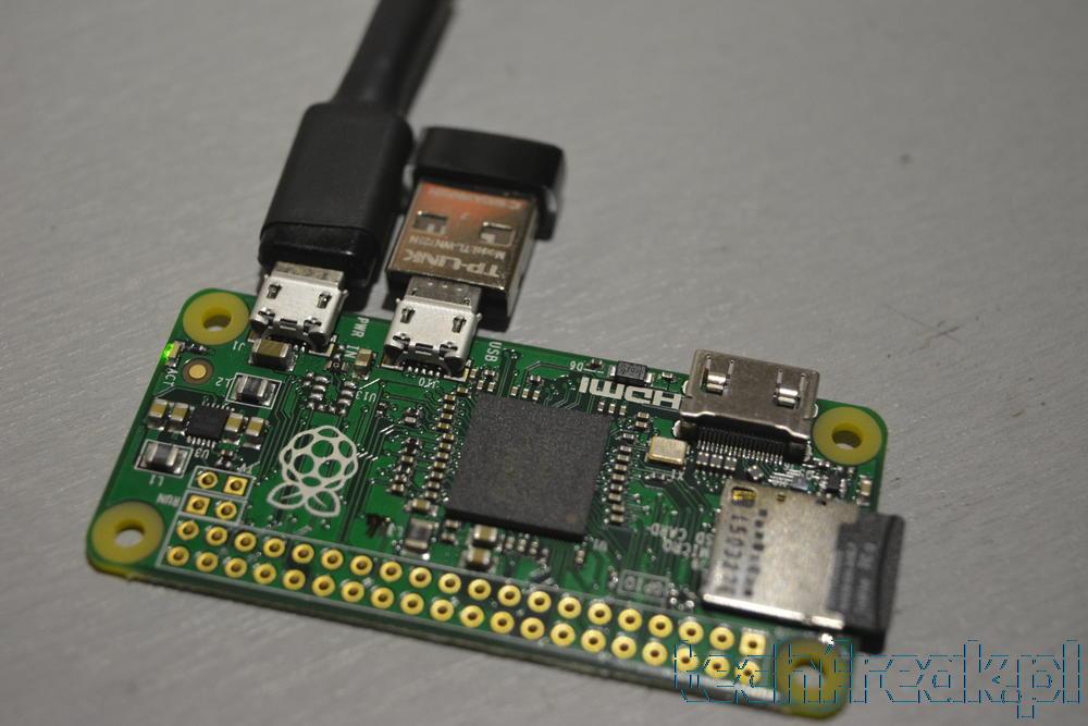 techfreak-raspberry-pi-konfiguracja-wifi-3