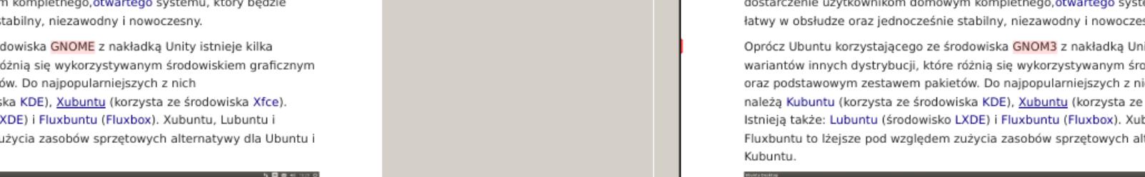 techfreak-diffPDF-ubuntu-porownywanie-plikow-zapis-pdf-zoom