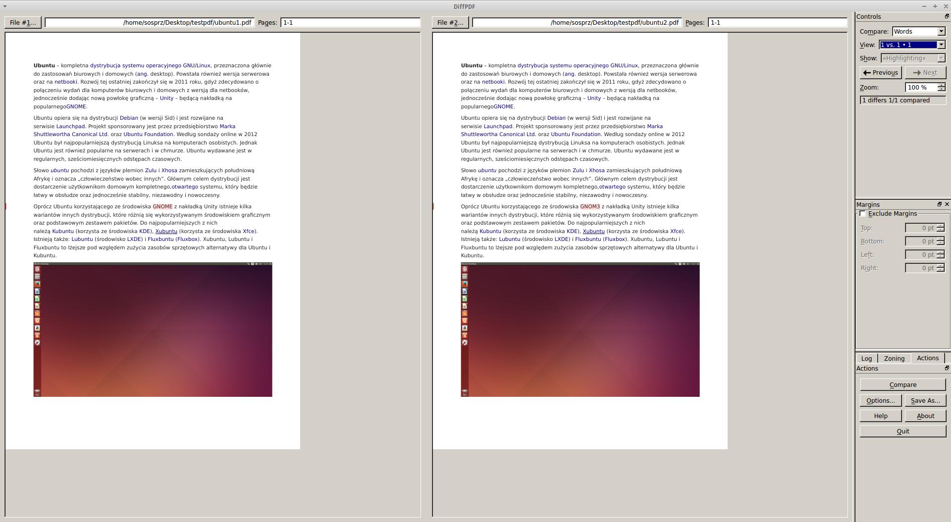 techfreak-diffPDF-ubuntu-porownywanie-plikow