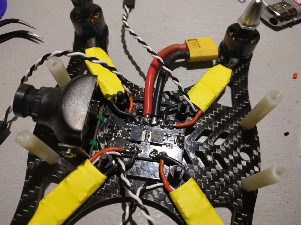 techfreakpl_diatone-lizard-150-FPV_racer_1306_4000kv_2