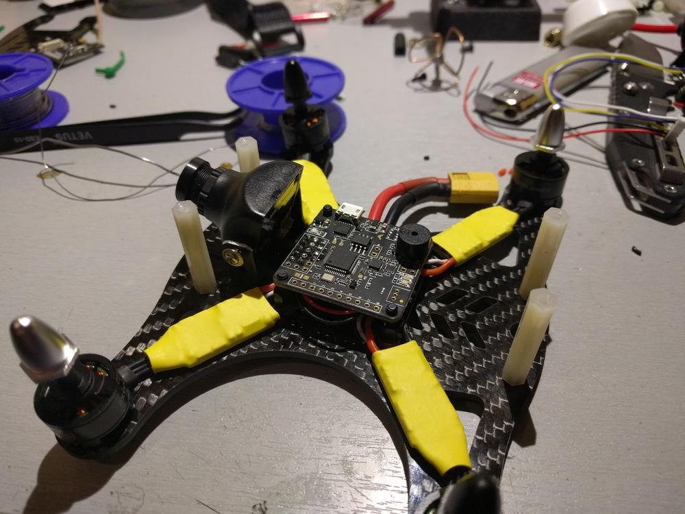 techfreakpl_diatone-lizard-150-FPV_racer_1306_4000kv_3