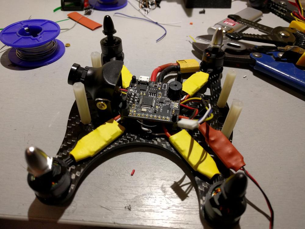 techfreakpl_diatone-lizard-150-FPV_racer_1306_4000kv_5