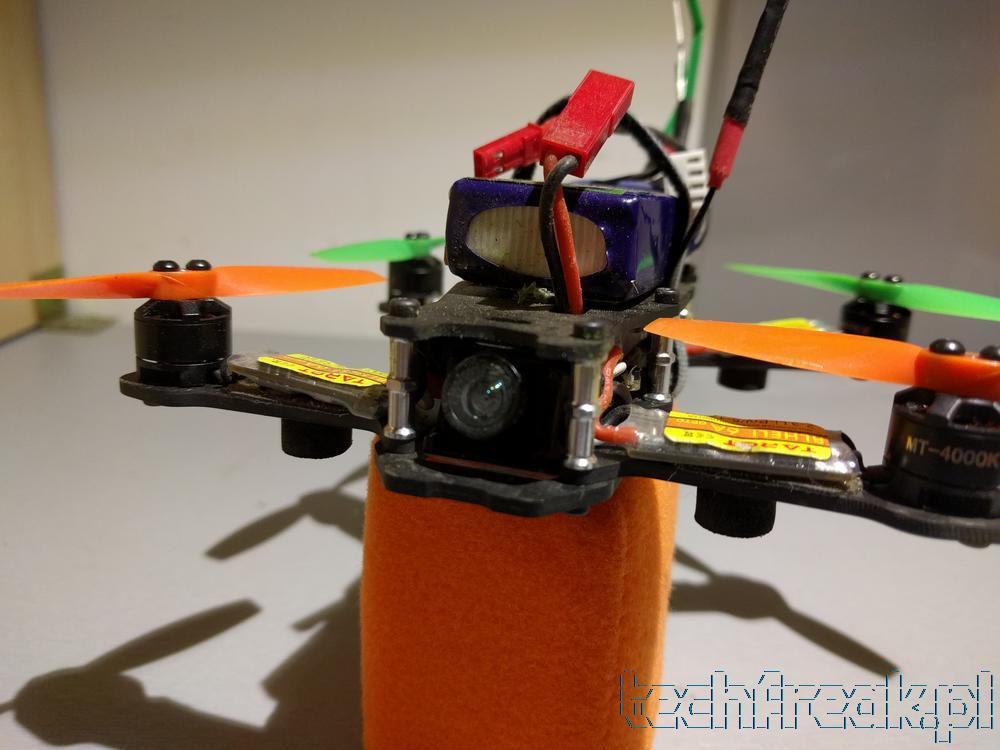 techfreakpl_tarot_130_FPV_mini_drone_racer_betaflight_cleanflight_fatshark_blheli_17