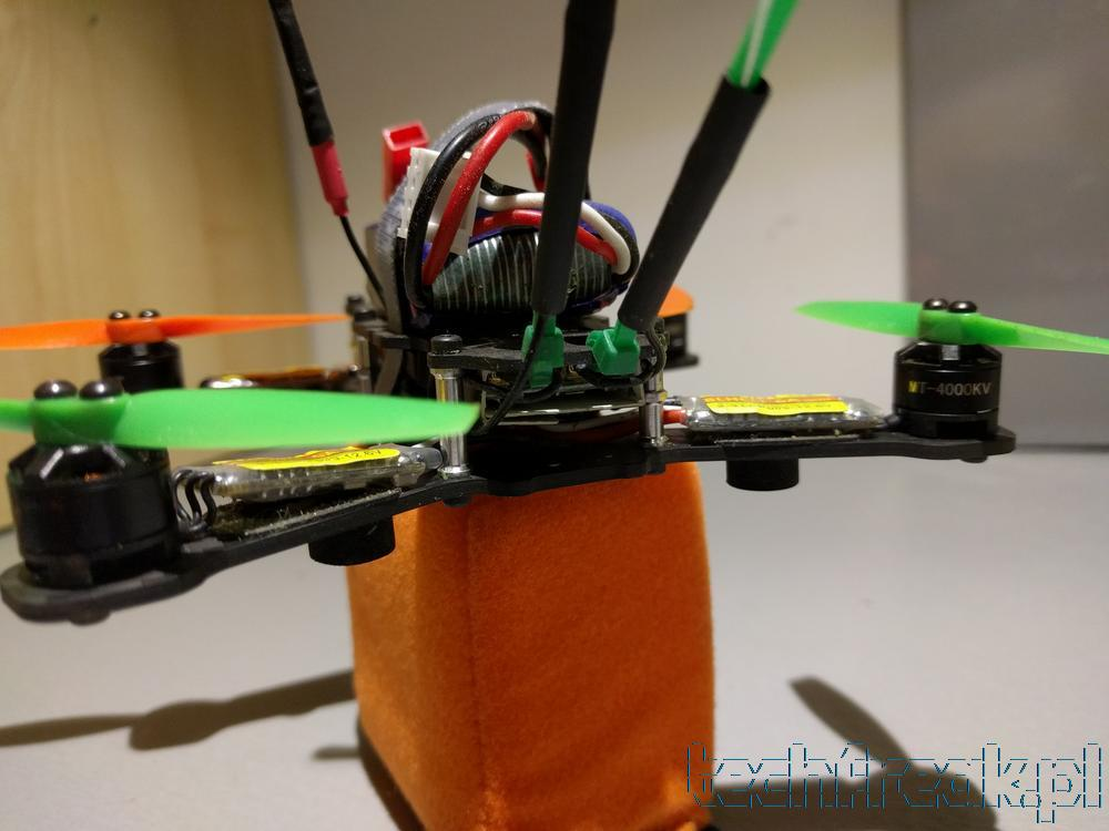 techfreakpl_tarot_130_FPV_mini_drone_racer_betaflight_cleanflight_fatshark_blheli_18